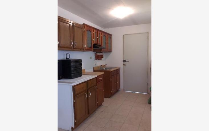 Foto de casa en venta en  16, dunas, hermosillo, sonora, 1820856 No. 03