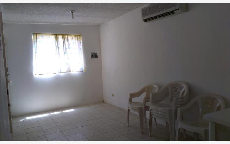 Foto de casa en venta en  16, dunas, hermosillo, sonora, 1820856 No. 04