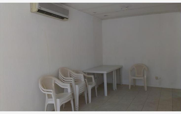 Foto de casa en venta en  16, dunas, hermosillo, sonora, 1820856 No. 05