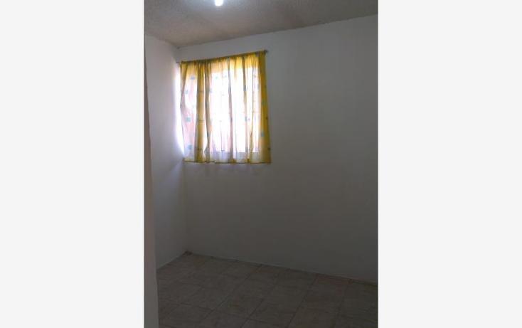 Foto de casa en venta en  16, dunas, hermosillo, sonora, 1820856 No. 06