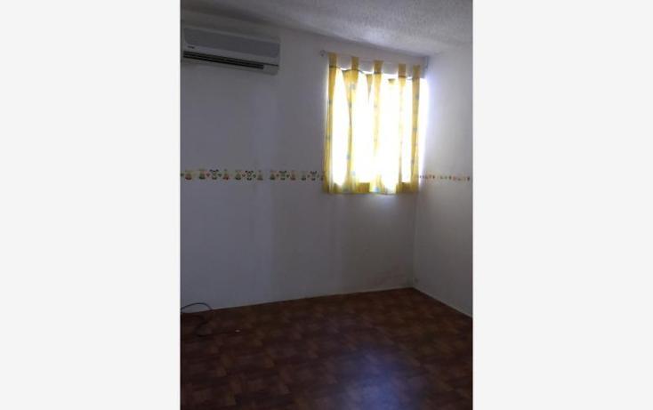 Foto de casa en venta en  16, dunas, hermosillo, sonora, 1820856 No. 09