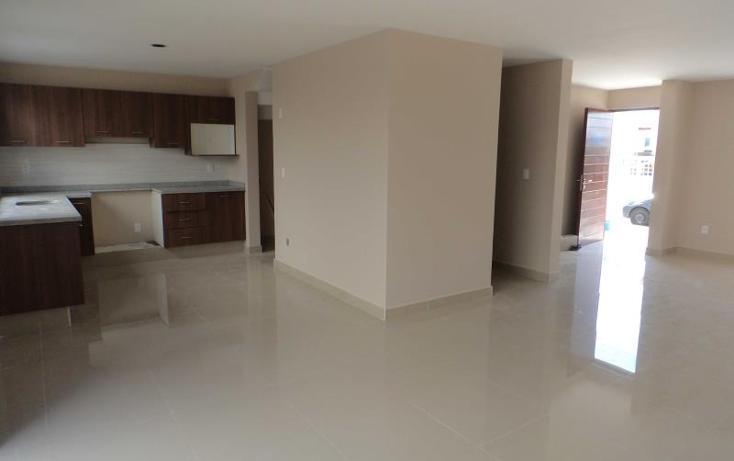 Foto de casa en venta en  16, el mirador, querétaro, querétaro, 1739752 No. 02