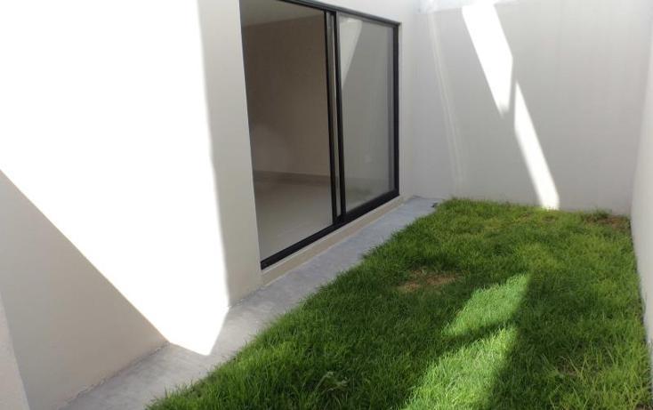 Foto de casa en venta en  16, el mirador, querétaro, querétaro, 1739752 No. 04