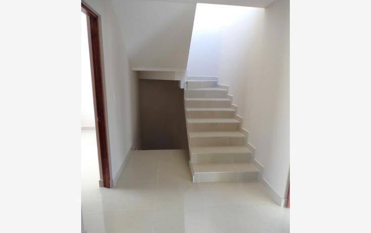 Foto de casa en venta en  16, el mirador, querétaro, querétaro, 1739752 No. 05