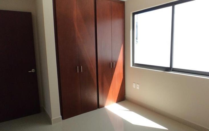 Foto de casa en venta en  16, el mirador, querétaro, querétaro, 1739752 No. 06