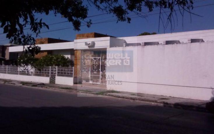 Foto de oficina en renta en 16 entre rio alamo y rio conchos 15, san francisco, matamoros, tamaulipas, 1512438 no 01