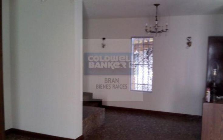 Foto de oficina en renta en 16 entre rio alamo y rio conchos 15, san francisco, matamoros, tamaulipas, 1512438 no 04
