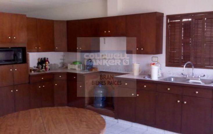 Foto de oficina en renta en 16 entre rio alamo y rio conchos 15, san francisco, matamoros, tamaulipas, 1512438 no 05