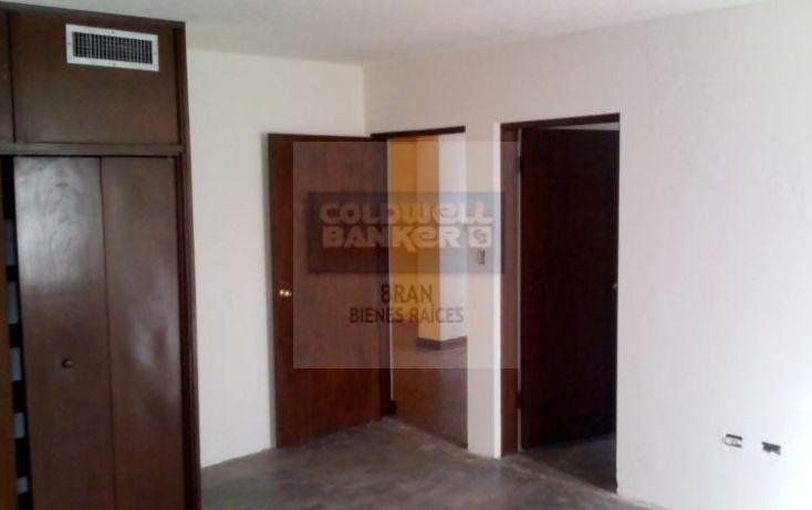 Foto de oficina en renta en 16 entre rio alamo y rio conchos 15, san francisco, matamoros, tamaulipas, 1512438 no 08