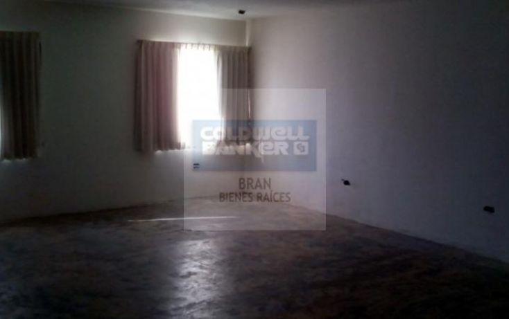 Foto de oficina en renta en 16 entre rio alamo y rio conchos 15, san francisco, matamoros, tamaulipas, 1512438 no 11