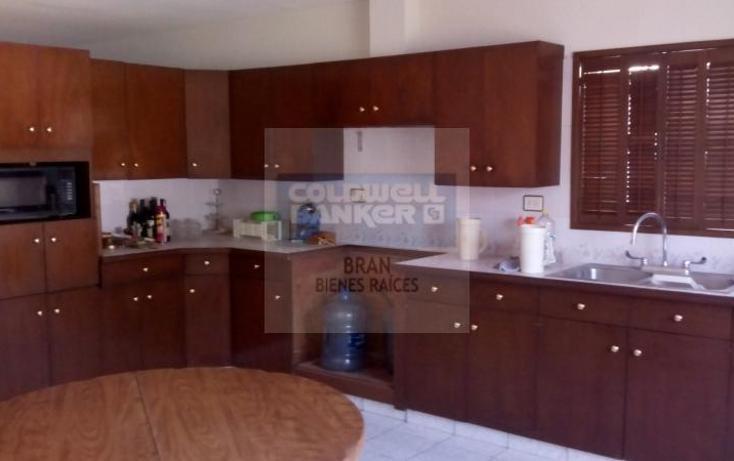 Foto de casa en venta en 16 entre río álamo y río conchos , san francisco, matamoros, tamaulipas, 3430293 No. 03