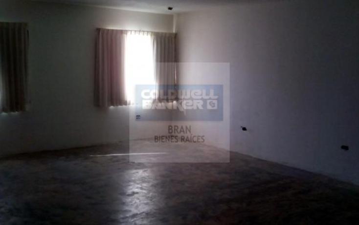 Foto de casa en venta en 16 entre río álamo y río conchos , san francisco, matamoros, tamaulipas, 3430293 No. 04