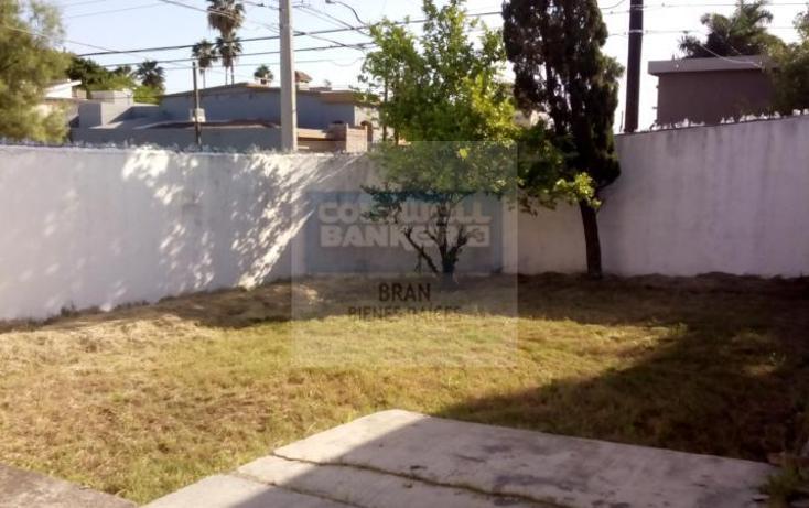 Foto de casa en venta en 16 entre río álamo y río conchos , san francisco, matamoros, tamaulipas, 3430293 No. 06