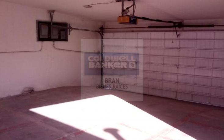 Foto de casa en venta en 16 entre río álamo y río conchos , san francisco, matamoros, tamaulipas, 3430293 No. 07