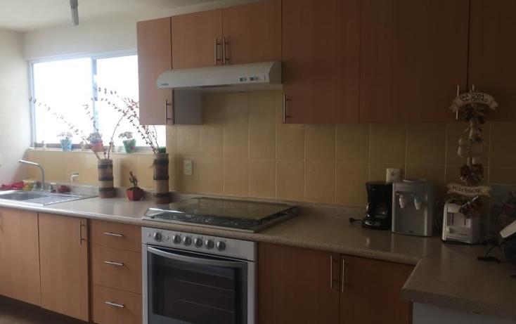 Foto de casa en venta en  16, hacienda las trojes, corregidora, quer?taro, 1594658 No. 02