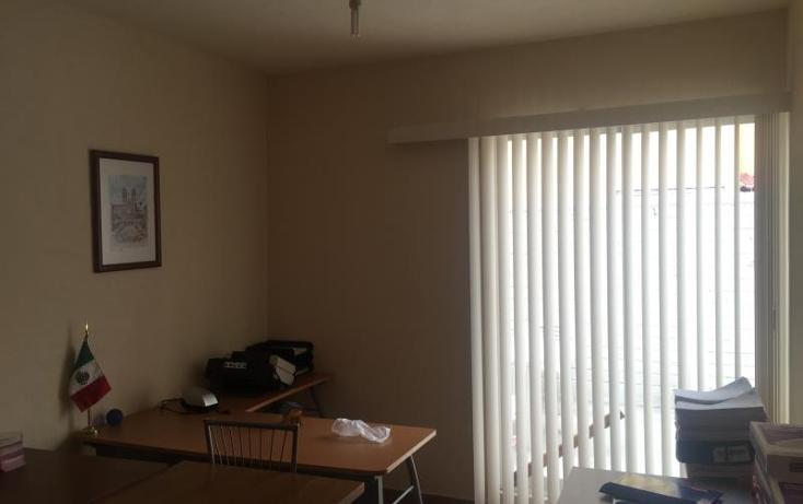 Foto de casa en venta en  16, hacienda las trojes, corregidora, quer?taro, 1594658 No. 03