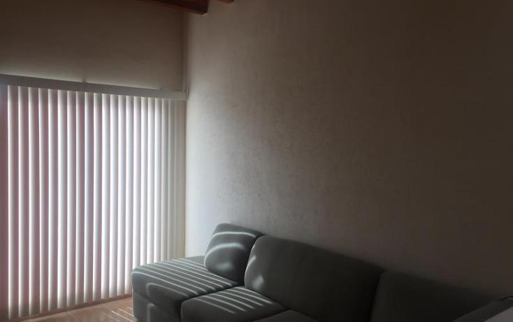 Foto de casa en venta en  16, hacienda las trojes, corregidora, quer?taro, 1594658 No. 04