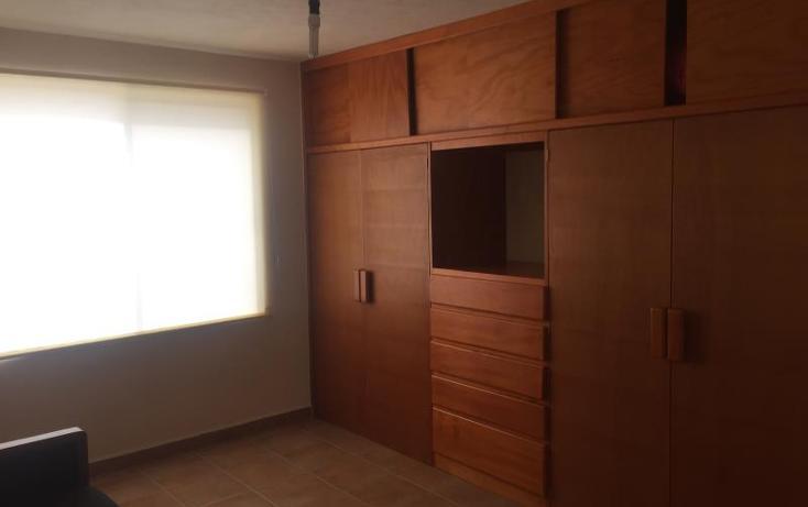 Foto de casa en venta en  16, hacienda las trojes, corregidora, quer?taro, 1594658 No. 05