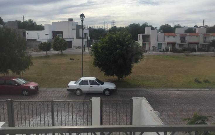 Foto de casa en venta en  16, hacienda las trojes, corregidora, quer?taro, 1594658 No. 06
