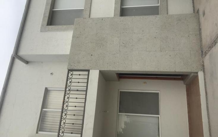 Foto de casa en venta en  16, hacienda las trojes, corregidora, quer?taro, 1594658 No. 10