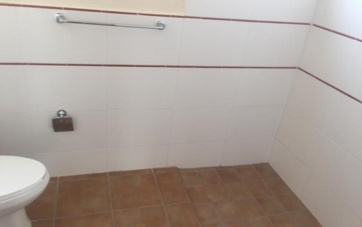 Foto de casa en venta en  16, hacienda las trojes, corregidora, quer?taro, 1594658 No. 13