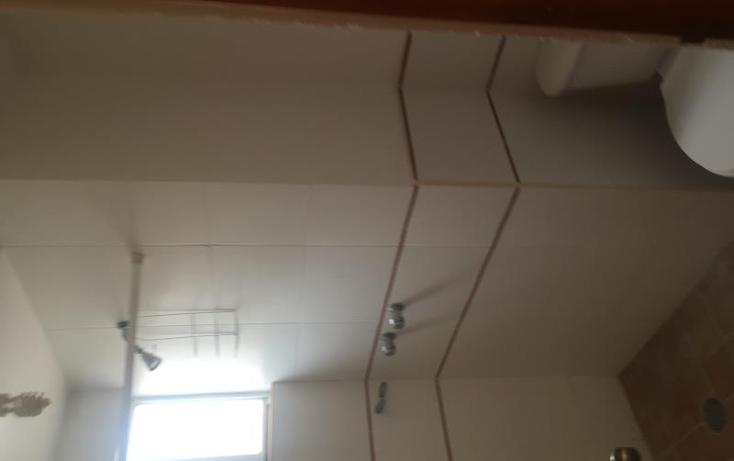Foto de casa en venta en  16, hacienda las trojes, corregidora, quer?taro, 1594658 No. 16