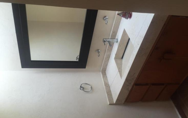 Foto de casa en venta en  16, hacienda las trojes, corregidora, quer?taro, 1594658 No. 17