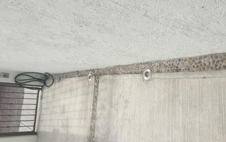 Foto de casa en venta en  16, hacienda las trojes, corregidora, quer?taro, 1594658 No. 19