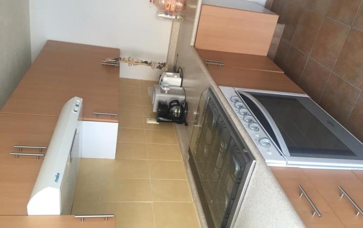 Foto de casa en venta en  16, hacienda las trojes, corregidora, quer?taro, 1594658 No. 24