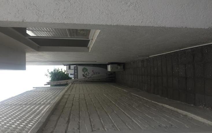 Foto de casa en venta en  16, hacienda las trojes, corregidora, quer?taro, 1594658 No. 25