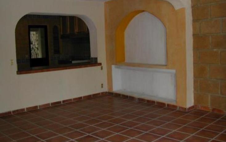 Foto de casa en venta en  16, hornos insurgentes, acapulco de ju?rez, guerrero, 808379 No. 03