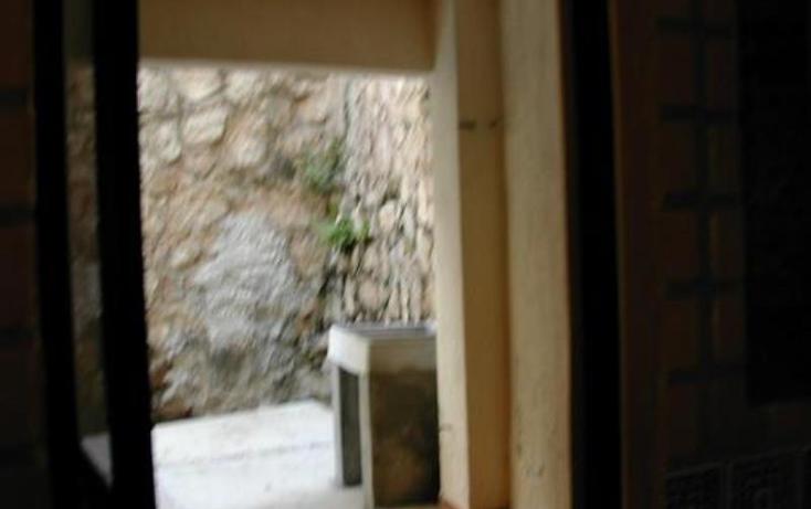 Foto de casa en venta en  16, hornos insurgentes, acapulco de ju?rez, guerrero, 808379 No. 04