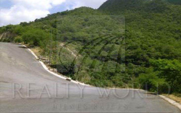 Foto de terreno habitacional en venta en 16, huajuquito o los cavazos, santiago, nuevo león, 1480293 no 04