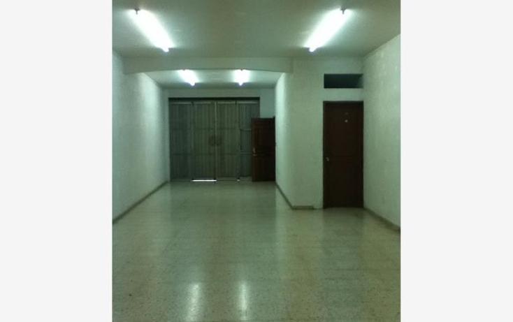 Foto de casa en renta en  16, la barca centro, la barca, jalisco, 896335 No. 02