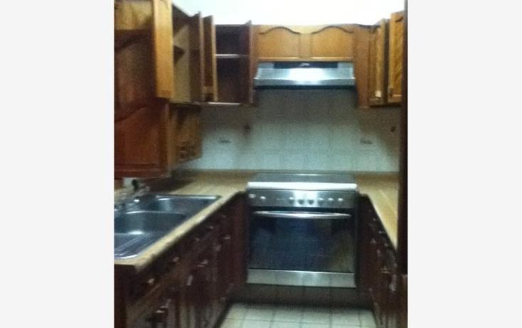 Foto de casa en renta en  16, la barca centro, la barca, jalisco, 896335 No. 04