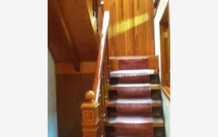 Foto de casa en renta en rosales 16, la barca centro, la barca, jalisco, 896335 No. 05