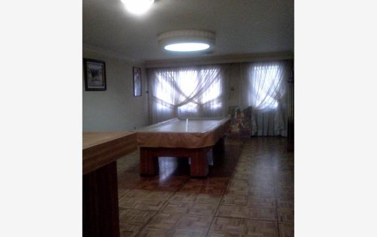 Foto de casa en renta en  16, la barca centro, la barca, jalisco, 896335 No. 10