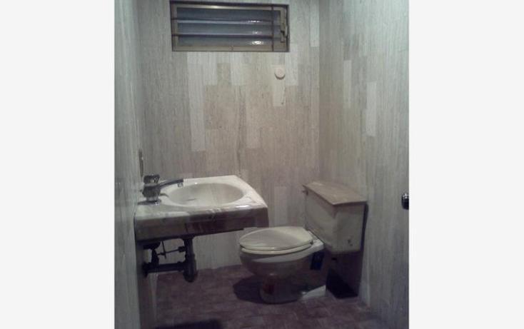 Foto de casa en renta en  16, la barca centro, la barca, jalisco, 896335 No. 11