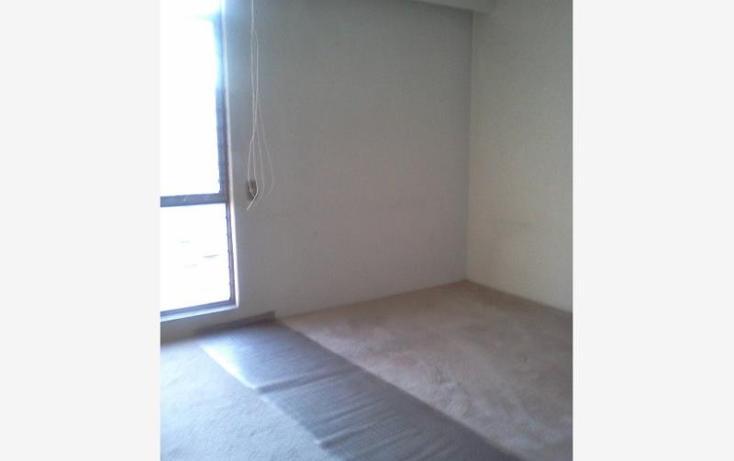 Foto de casa en renta en  16, la barca centro, la barca, jalisco, 896335 No. 12