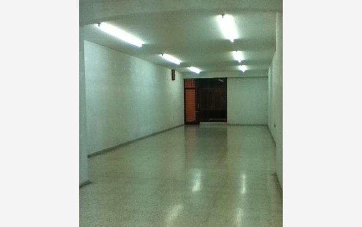 Foto de casa en renta en  16, la barca centro, la barca, jalisco, 896335 No. 14