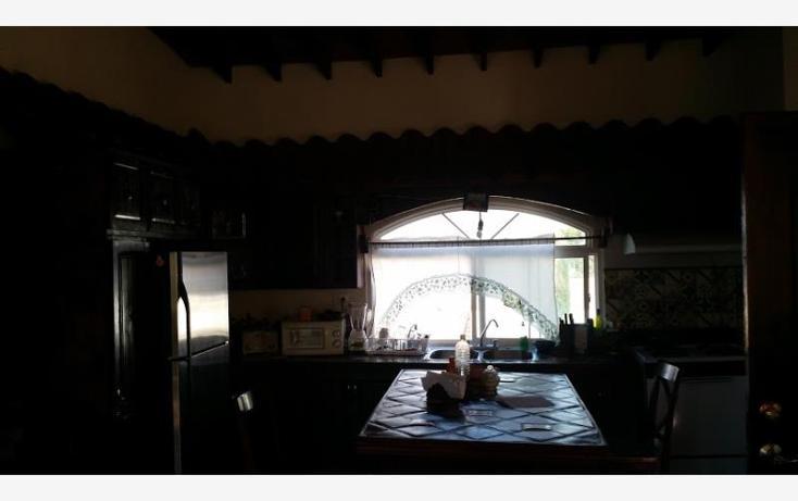 Foto de casa en venta en  16, la bufadora, ensenada, baja california, 1818732 No. 06