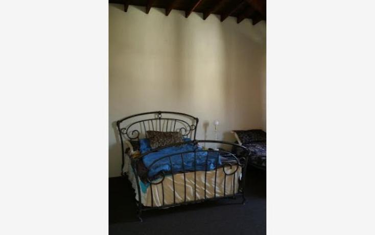Foto de casa en venta en  16, la bufadora, ensenada, baja california, 1818732 No. 07