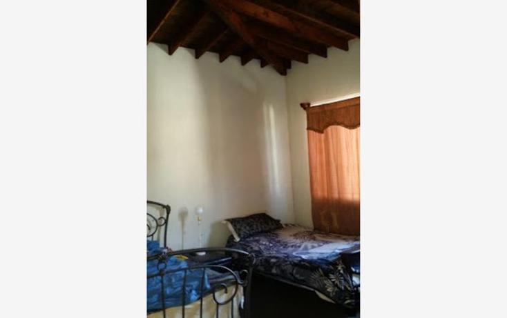 Foto de casa en venta en  16, la bufadora, ensenada, baja california, 1818732 No. 08