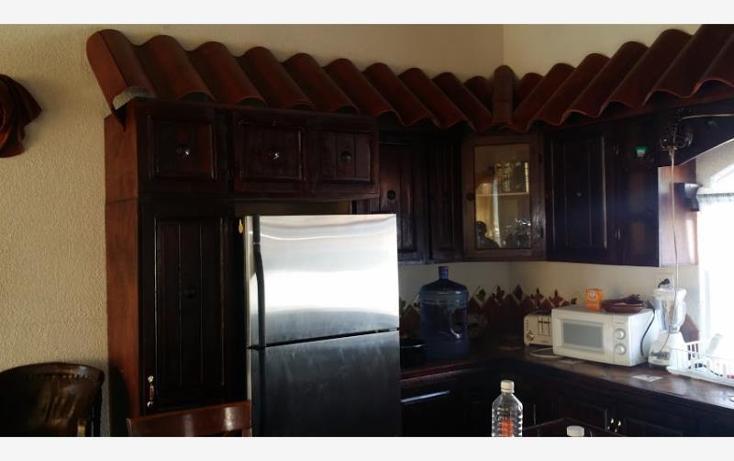 Foto de casa en venta en  16, la bufadora, ensenada, baja california, 1818732 No. 09