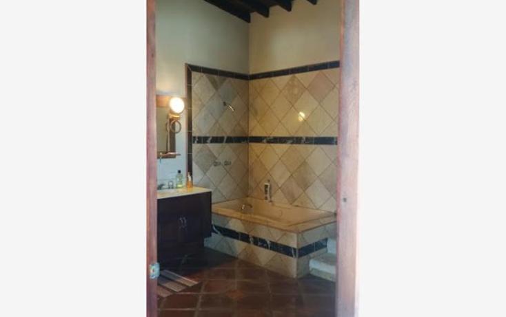 Foto de casa en venta en  16, la bufadora, ensenada, baja california, 1818732 No. 13