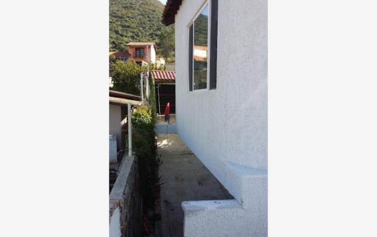 Foto de casa en venta en  16, la bufadora, ensenada, baja california, 1818732 No. 16