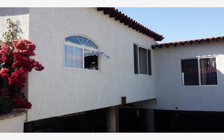 Foto de casa en venta en  16, la bufadora, ensenada, baja california, 1818732 No. 19