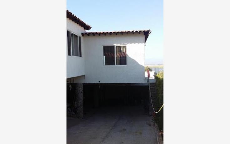Foto de casa en venta en  16, la bufadora, ensenada, baja california, 1818732 No. 21
