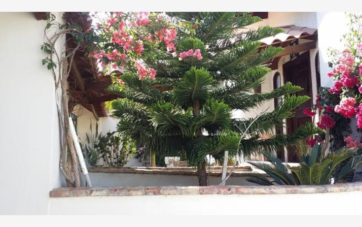 Foto de casa en venta en  16, la bufadora, ensenada, baja california, 1818732 No. 22