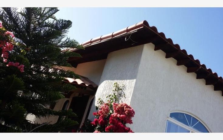 Foto de casa en venta en  16, la bufadora, ensenada, baja california, 1818732 No. 23